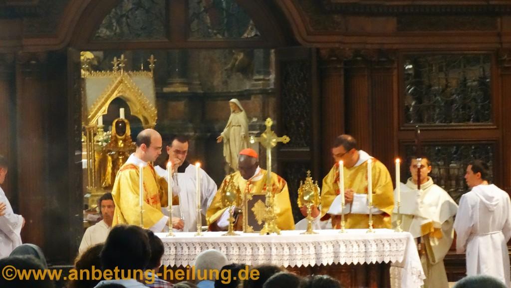KardinalSarahWMADORATIO2015©www-anbetung-heilung-de